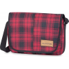 Dakine Outlet Messenger Bag Woodsman 8l
