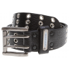 Sessions Revival Belt Black
