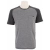Fox Rax Shirt Graphite