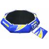 Aquaglide Platinum Bouncer 16'