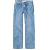 Burton Mid Fit Jeans Light