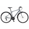 Gt Traffic 2.0 Bike 18in (m)