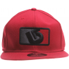Burton Swing B-fit Hat Redical