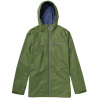 Burton 2l Anthem Jacket Olive