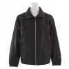 Columbia Switchback Jacket Black