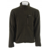 Hi-tec Youngs Falls Fleece Jacket Alkaline