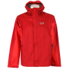 Mountain Hardwear Sirocco Jacket Crimson/cherry Bomb