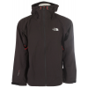 The North Face Leonidas Jacket Tnf Black