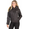Sierra Designs Chockstone Jacket Black