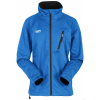 2117 Of Sweden Malmo Softshell Blue
