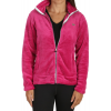 2117 Of Sweden Blasjon Jacket Pink