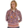 Foursquare Pop Life Hoodie