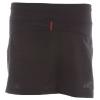2117 of Sweden Lysekil 34cm Skirt