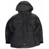 Ripzone Extortion Snowboard Jacket
