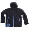 Sessions Techy Snowboard Jacket