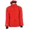 2117 of Sweden Hokerum Snowboard Jacket