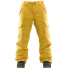 Foursquare Studio Snowboard Pants