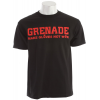 Grenade Make Gloves T-shirt