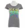 Nomis Local Celeb T-shirt