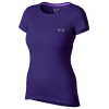 Oakley Spirit T-shirt