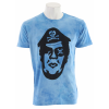 Obey Pirate T-shirt