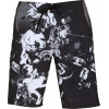 Analog Van Go Boardshorts Slate Grey