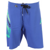 Volcom Stoney Mod Boardshorts Regatta Blue