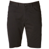 Fox Blade 5 Pocket Shorts Black