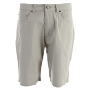 Patagonia Guild Shorts Stone