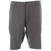 Reef Warm Water 3 Shorts Charcoal