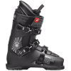 Nordica The Ace 3 Star Ski Boots