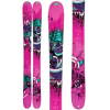 K2 Missdirected Skis