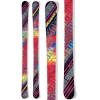Nordica Dead Money Skis