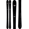 Lib Tech Wreckcreate Skis