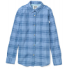 Burton Grace Shirt Vermeer Blue