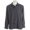 ToadandCo Flanery Flannel Deep Blue