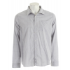 Oneill Paramount L/s Shirt White