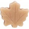 Burton Maple Wax No Color