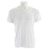 Columbia Baselayer Lightweight S/s Top White