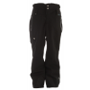 2117 Of Sweden Baljasen Ski Pants