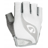 Giro Tessa Bike Gloves White/grey