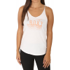 Roxy Bicoastal Rb Tank Sea Salt