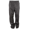 Sierra Designs Microlight 2 Rain Pants Black
