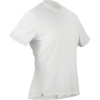 Cannondale Trail Bike Jersey White