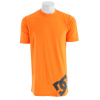 Dc Aravis Baselayer Top Hazard