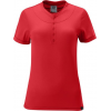 Salomon Maraba Polo Papaya-b