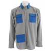 Special Blend Blue Collar Baselayer Top Cement Ledge