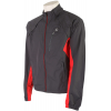 Cannondale Morphis Bike Jacket Gray Anatomy