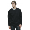 Holden Layering Crew Sweatshirt Black