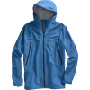 Burton 2.5l Slick Jacket Swedish Blue
